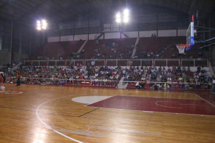 estadio12