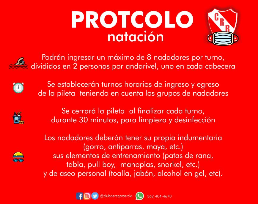 protoclo
